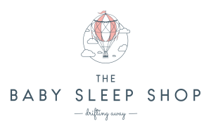 The Baby Sleep Shop