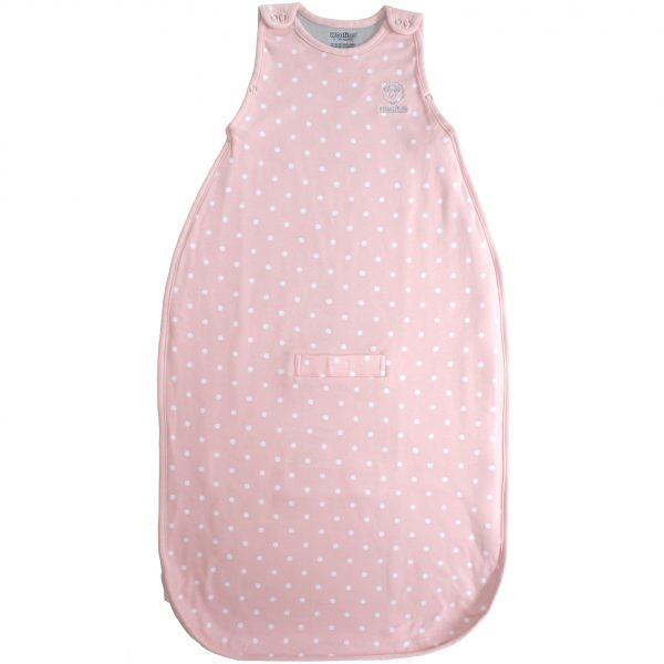 2015-baby-ss_rose_front