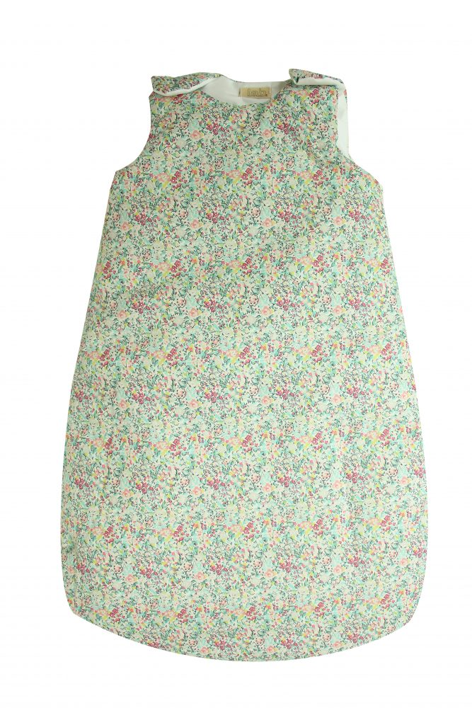 Liberty Baby Sleeping Bag