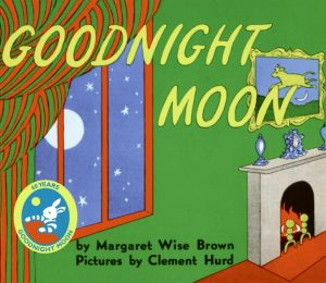 best toddler bedtime stories