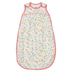 Stargazer summer girls sleeping bag